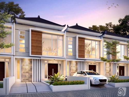 Jual Rumah Grand Depok City Murah Butuh Uang Pemilik Langsung