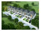 Rumah Mewah Di Kawasan Elit GDC Depok Grand Persada City