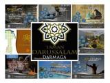 Perumahan Cantik Di Dramaga, Bogor