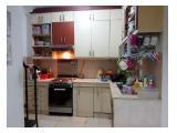 Dijual Rumah di Pegangsaan Dua, Kelapa Gading, Jakarta Utara - 3+1 Kamar Tidur