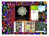 Perumahan Syariah Di Dramaga
