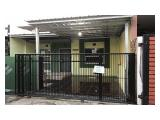 Disewakan RUMAH D'amerta Residence Bandung