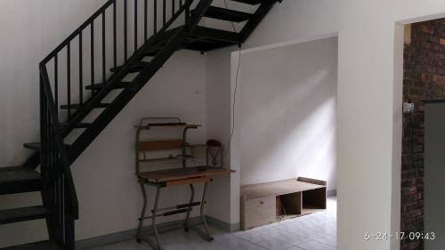 Jual Rumah Minimalis Lokasi Strategis Di Taman Yasmin Bogor