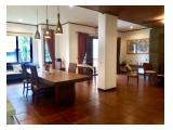 Rumah Dijual di Permata Hijau, Permata Intan - BAGUS dan Siap Huni.