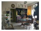 RUMAH Hook 2 Lantai Full Furnished di Jakarta