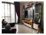 Dijual Rumah Crown mansion pik pantai indah kapuk Jakarta Utara