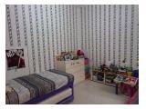 Rumah 2 lantai di Puri Bintaro Mansion dekat Bintaro Exchange Mal