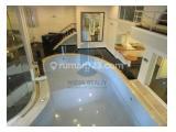 Hot Sale Rumah Villa Cinere Mas Dijalan Raya Uranus