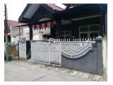 Di Jual Rumah di Tangerang 2 Kamar Tidur - Unfurnished