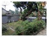 Rumah tua dijual di Cipete Selatan Antasari