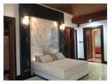 Dijual Rumah Cantik dan Mewah Di Pondok Indah - 4 + 2 BR - 2 Lantai - Full Furnish