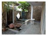 SMART INVEST- PRETTY HOUSE JL. Kayu Mas Tengah,