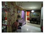 Rumah 2 lt dalam perumahan sangat strategis di jl Alternative Cibubur,Cimanggis Depok