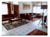Dijual Rumah Second di Dalam Kompleks Perumahan di Pondok KeLapa Jakarta Timur