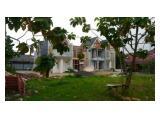 Rumah Exclusive Super Strategis di Bintara Bekasi Bekasi Barat