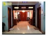 Dijual Cepat Rumah Mewah  Siap Huni Cempaka Putih Jakarta Pusat