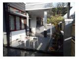 ual Rumah Siap Huni Aman Nyaman Asri Dalam Komplek di Cipete Jakarta Selatan
