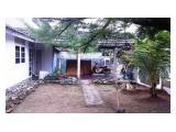 Rumah dijual di Pulo Gebang Permai