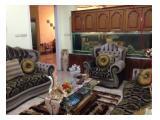 Dijual Rumah Taman Duren Sawit
