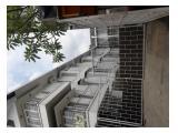 Jual Rumah Cantik Melrose2  Town House Cilandak Belakang Citos Harga 5Milyar (Nego)