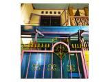 Rumah di Karang Anyar
