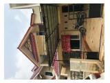 Rumah Dijual Perumahan Mega Kebon Jeruk (Puri Botanical) Joglo Kembangan Jakarta Barat