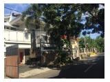 Rumah Eksklusif di Cipinang Muara