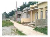 Griya Labana Village 1