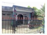 Rumah Tinggal 2 lantai di Jl Kalisari Jakarta Timur