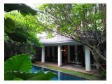SIAP HUNI! Rumah Di Area Dharmawangsa! Kondisi Bagus & Harga Bersaing