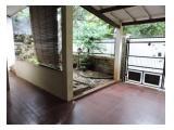 Dijual Rumah Vila Nusa Indah 2, Blok T,Bojong Kulur, Gunung Putri, Bogor 16969