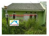 Rumah Over Kredit Di Villa Gading Harapan ( MTH / 1033 )