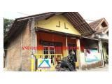 Rumah Sederhana Di Kavling Bahagia Babelan ( MTH / 1039 )