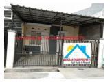 Rumah Sederhana Di Sektor V ( MTH / 1042 )