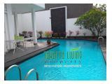 House For SALE in Jl. Permata Intan, Permata Hijau