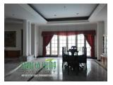 JUAL CEPAT (EXCLUSIVE Listing)  Karang Asem Raya, kuningan Timur, Setiabudi, Jakarta Selatan.