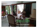 HOT SALE : House at Jl. Senopati
