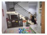 Rumah Pondok Jagung
