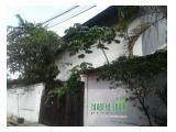 Dijual Rumah di Dijual Rumah di Jl. Praja, Arteri Pondok Indah