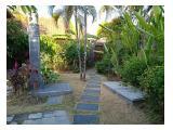 Jual Villa di Bali - PUTRA BALI HILL