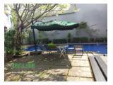 Jual Cepat Hunian di Area Premium dan Strategis di Simprug Garden, Jakarta Selatan