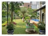 For Sale Very Nice House at Jl. Madrasah, Kemang