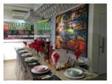 Dijual Rumah Asri & Nyaman di Kawasan Elit di Jl. Suwiryo,Menteng