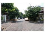 Jual Cepat Rumah Mega Kebon Jeruk Permata Hijau Regency Puri Botanical
