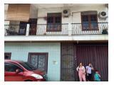 Dijual Murah Rumah di Jakarta Utara 3Kamar Tidur