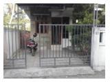 Disewakan Murah Rumah Asri di Gianyar – Dekat Bypass Dharmagiri, Bali