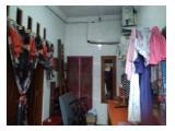 Dijual Rumah Baru Kondisi Baik di perumahan pondok indah kutabumi 2 Tangerang - Banten