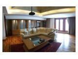 Dijual Rumah Pondok Indah Jl. Metro Kencana
