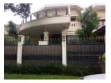 Dijual Rumah Pondok Indah Jl. Duta Niaga