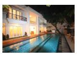 Dijual rumah Meruya Jakarta barat